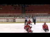 Novi Sad 2012 Russia-Germany Highlights